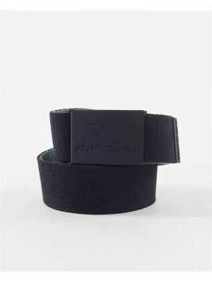Rip Curl Snap Revo Webbed Belt