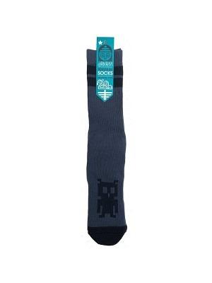 Darkroom Stealth Socks
