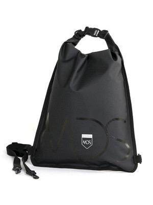 MDS waterproof Dry Pouch Bag 15 Liter Black