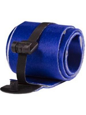 Colltex Split Freeride Steigfelle 35 mm