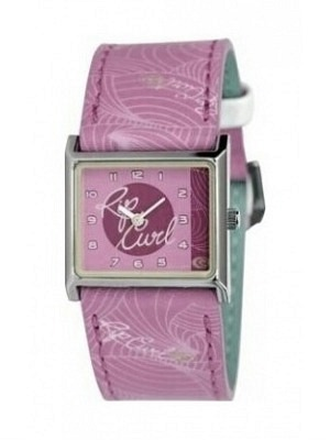 Rip Curl Mini Girl
