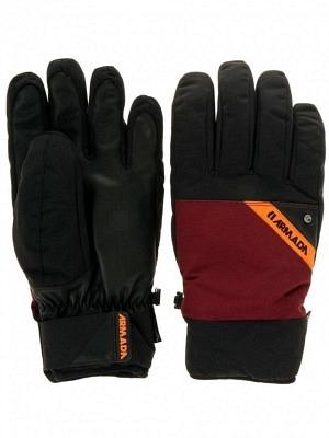 Armada Decker Gore-Tex Glove