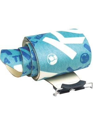 Kohla Hot Multifit Mixmohair 110 mm K-Clip