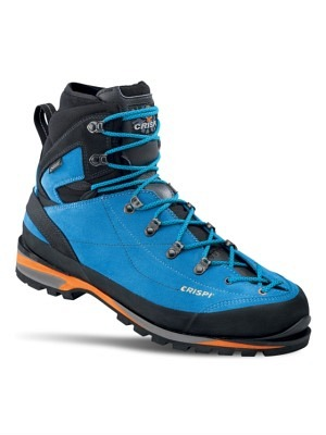 Crispi Rainier Thermo GTX