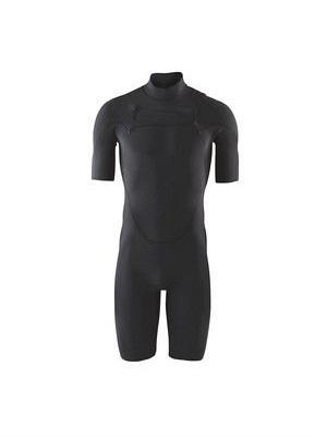 Patagonia M's R1 Lite Yulex FZ Spring Suit