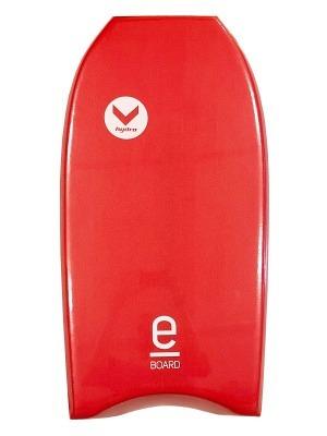 Hydro E-Bodyboard 40