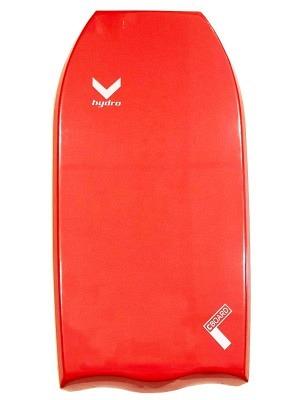 Hydro C-Core Body Board - 42