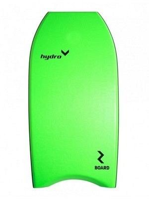 Hydro Z-Board 40