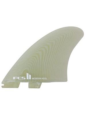 FCS FCS II Modern Keel PG Twin Retail Fins