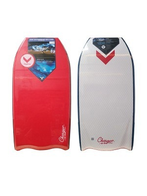 Hydro Charger 42''
