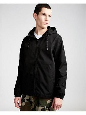 Element Alder Light Jacket