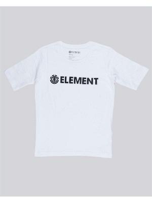 Element Womens Logo T-Shirt