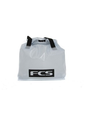 FCS Large Wet Bag with Handles