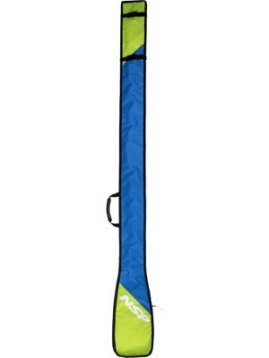 NSP Padded Paddle Bag