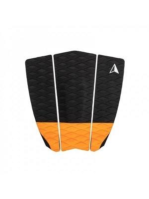 ROAM Traction 3-Piece Tail Pad - orange