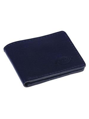 Dickies Leather Wallet