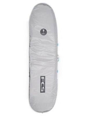 """FCS SUP Dayrunner Cover 09'06"""" (ca. 290 cm)"""