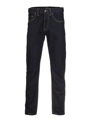 Dickies North Carolina Tapered Jeans