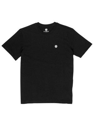 Element Crail Shirt