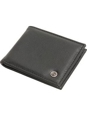 Element Bowo Wallet