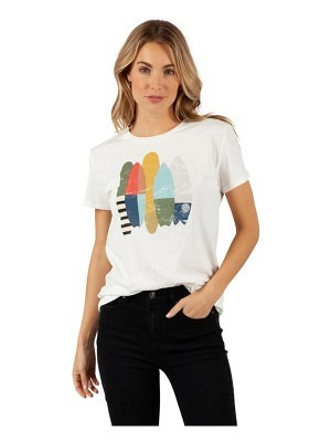 Rip Curl Which Board Tee