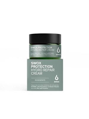 Swox Hydro Repair Cream Regenerate (50ml)