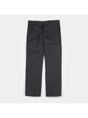 Dickies Original 874 Work Pant Charcoal Grey