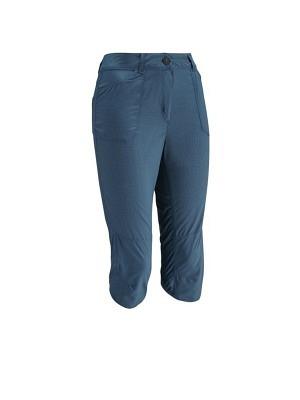 Lafuma Accessknee Pants W