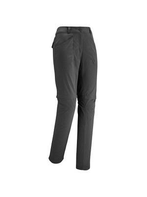 Lafuma Shield Zip Off Pant W