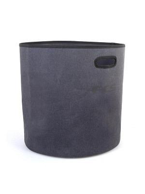 FCS Surf Bucket 50L