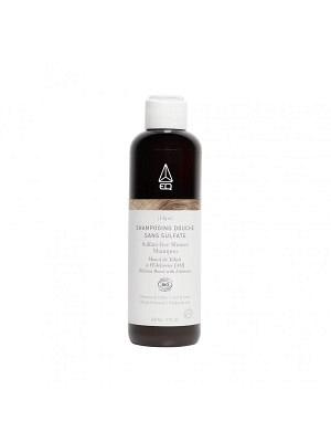 EQ LOVE Shower Gel and Shampoo 2-in-1 - 200ml