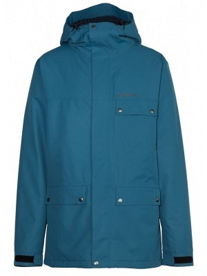Armada Emmett Insulated Jacket
