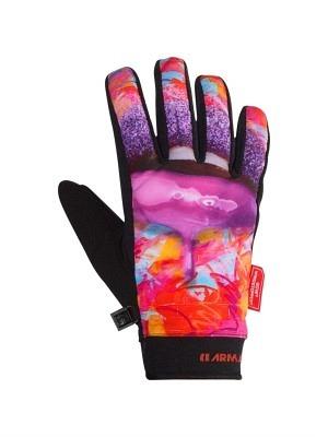 Armada Carmel Windstopper Glove