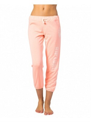 Rip Curl Sun And Surf Palm Pant