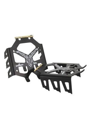 Spark R&D Ibex Harscheisen für Splitboard Bindung Regular