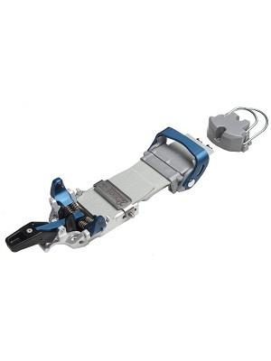 22Designs Telemark Bindung LYNX NTN Tech-Toe