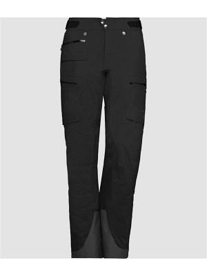 Norrøna Lyngen GTX  Pro Pants W