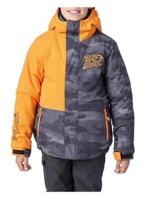 Rip Curl Olly Jacket