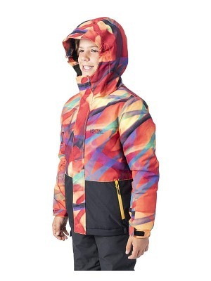 Rip Curl Olly Grom Jacket