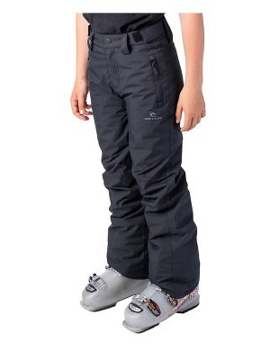 Rip Curl Olly Grom Pant