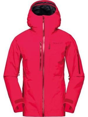 Norrøna Lofoten GTX Insulated Jacket W