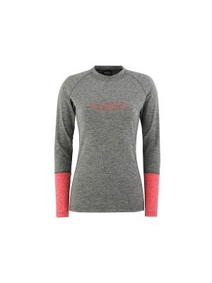Majesty Cover Top Base Layer Lady