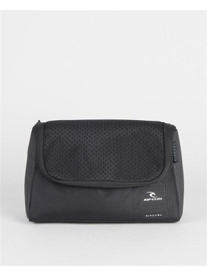 Rip Curl F-Light Toiletry Midn 2