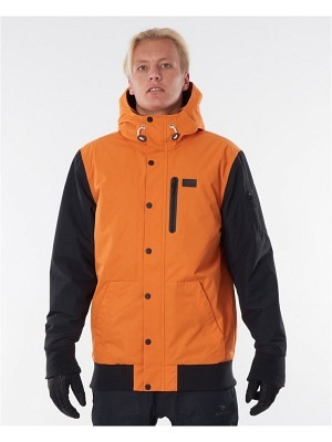 Rip Curl Traction Jacket