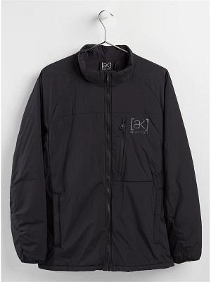 Burton Men AK Helium Stretch Insulated Jacket