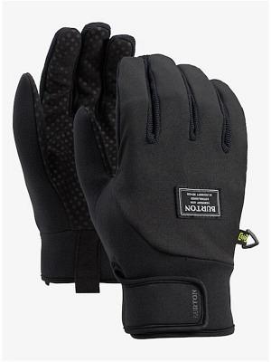 Burton MB Park Glove
