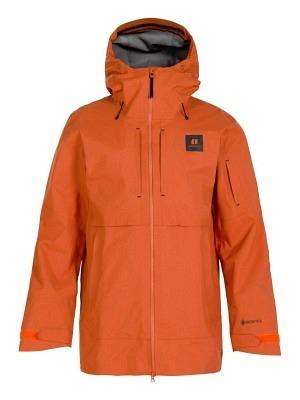 Armada Haydon 3L Gore Tex Jacket