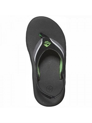 Reef Flip Flop Kid's Slap 2