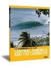 Low Pressure Stormrider Guide Central America and the Caribbean