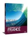 Low Pressure Stormrider Guide France